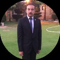 محمد Tantawy