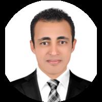 محمد الشاعر
