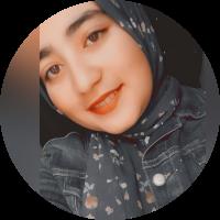 Sohila Gamal