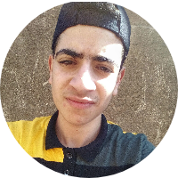 Abdo Mohamed