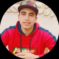 Abdelrhman Abohashish