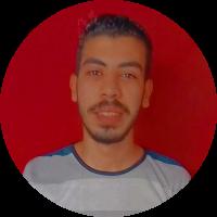 Ayman abdelsalam