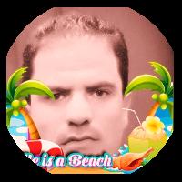 محمد أصرف
