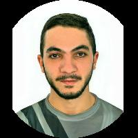 Mohammad Ezzaldeen