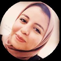 Fatma elzahra Osama