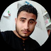 Mostafa Miqdad