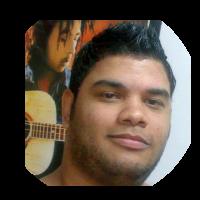 Mohamed Elsmary
