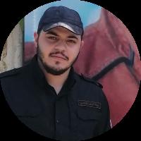 Hussein Sami
