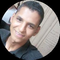 احمد Ahmed Abdul_Razeq