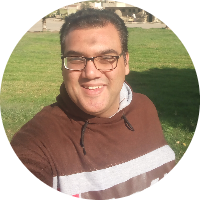 Amr Abd Elwahab