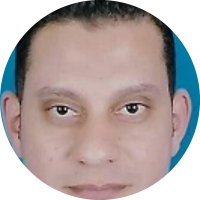 Ahmed Abd El-Alim