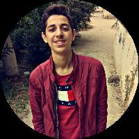 Tarek Bassam