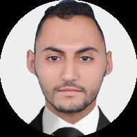 Hamza ElHasnaoui