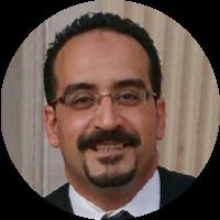 Mazen Oueini