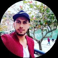 عبد الرزاق بلحاج