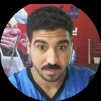 حمدي كامبا