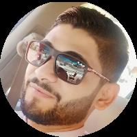 باسم عرفات