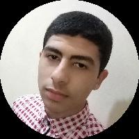 Eslam Barakat