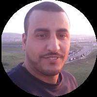 Youssef Ghilani