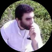 محمود حبيب