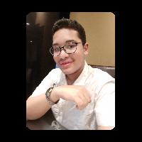 Abdelrahman Afifi