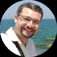 محمد ربيع عثمان