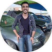 ahmed elshabrawy
