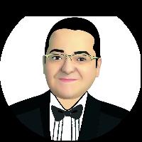 إسلام أحمد حسين الجريتلي