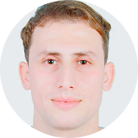Ahmed Abdel Razik