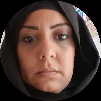 Doaa Hosny
