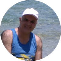 Ahmed Elaidy
