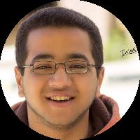 Omar Mohamed badr