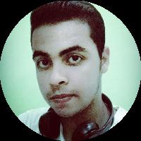 محمد رجب محمد احمد