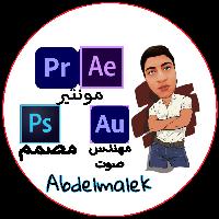 Abdelmalek Marawan