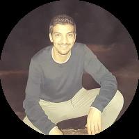 Ahmed Atef