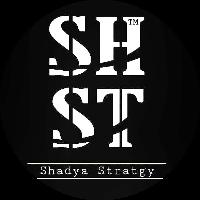 Shadya stratgy
