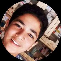 Ahmed Ayman 1