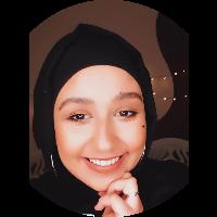 Wafa Ibrahim
