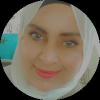 Nesreen Mohsen