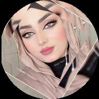 Hanan Ashoor