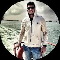Mohamed Wahed