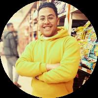 محمد باسم