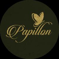 Lepapillon SA