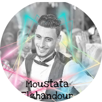 Mostafa Elgandour