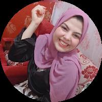 Eman Elzahar