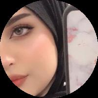 Aya Alsleman