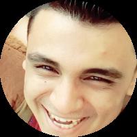 محمد عاصم ياسر محمد اسماعيل