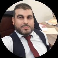 Karim BENLAFQUIH