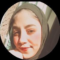 Mariam Elzeiny