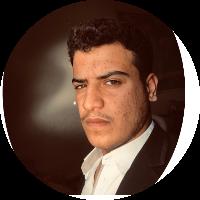 Nawfal Salem Obaid